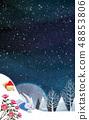 Winter Story 34 48853806