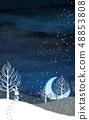 Winter Story 10 48853808