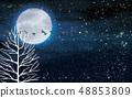 Winter Story 15 48853809