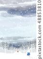 Winter Story 14 48853810