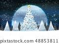 Winter Story 17 48853811