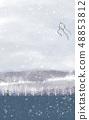 Winter Story 22 48853812
