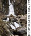 Nikko Buchanon Falls 48867369