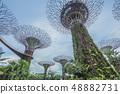 濱海灣花園 48882731