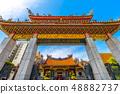 龍山寺台北台北 48882737