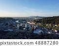 Salzburg View 48887280