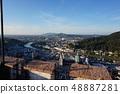 Salzburg View 48887281