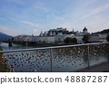Salzburg 48887287