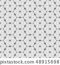 花紋 圖樣 樣式 48915698