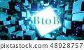 平面設計/系列 48928757