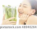 女性健康 48940264