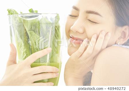女性健康 48940272