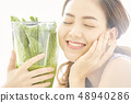 女性健康 48940286