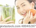 女性健康 48940287