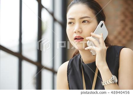 女性生意 48940456