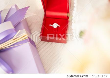 女裝新娘 48940475