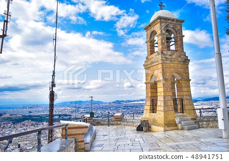 Greece 48941751