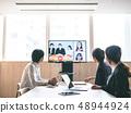 商务网会议 48944924
