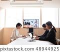 商务网会议 48944925