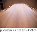 會議室會議桌 48945971
