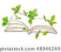 Plant Book 48946269
