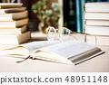 Book books books reading 48951148