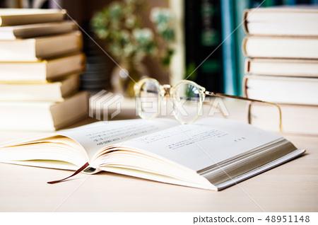預訂書籍閱讀 48951148