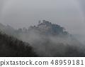 Castle in the sky 48959181