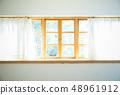 window 48961912