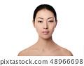 เอเชีย,ชาวเอเชีย,คนเอเชีย 48966698