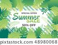ฤดูร้อน,หน้าร้อน,แดดร้อน 48980068