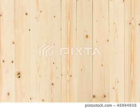 木紋背景沒有漆的垂直9張 48994938