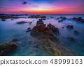 Pilai beach 48999163