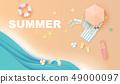 ฤดูร้อน,หน้าร้อน,แดดร้อน 49000097