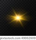 배경, 조명, 빛 49002609