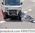 車禍傷口凹痕 49007550