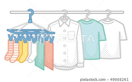 洗衣店 49008261