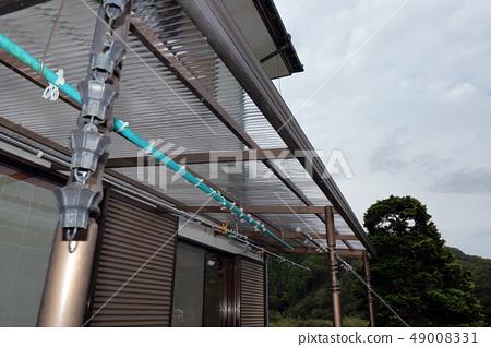 자연 재해 (천재 지변 · 재해 · 태풍) 49008331
