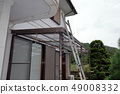 Natural disasters (natural disasters, disasters, typhoons) 49008332