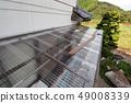 Natural disasters (natural disasters, disasters, typhoons) 49008339