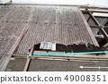 자연 재해 (천재 지변 · 재해 · 태풍) 49008351