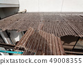 Natural disasters (natural disasters, disasters, typhoons) 49008355