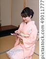 買日本糖果 49011777