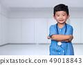 เด็ก,คุณหมอ,หมอ 49018843