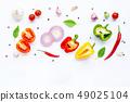 食物 食品 西紅柿 49025104