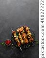 烹飪 煮菜 做飯 49027272