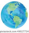 지구 - 미국, 캐나다, 브라질, 페루 49027734