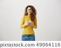 หญิง,สตรี,เพศเมีย 49064116