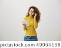 เพศหญิง,หญิง,ผู้หญิง 49064138