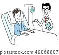 住院和医生 49068807